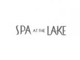 Spa at the Lake